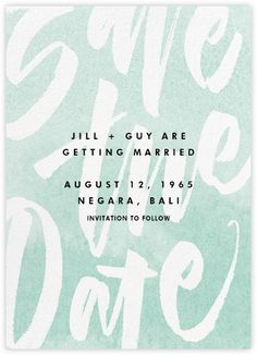 Save the date - Paperless Post Country Engagement Pictures, Engagement Photo Poses, Fall Engagement, Engagement Photography, Modern Save The Dates, Wedding Save The Dates, Post Wedding, Save The Date Invitations, Save The Date Cards