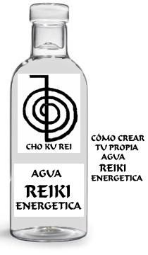Curso de Reiki nivel I - dia 02 de julho de 2016 O curso será apostilado e com…