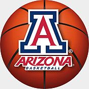 (From Dr. Barney's Boards) U of A Basketball