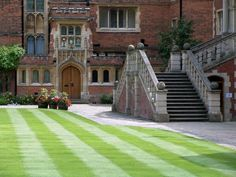 Selwyn college Cambridge Cambridge College, Cambridge Uk, Future Travel, Colleges, Shakespeare, Travel Ideas, Places Ive Been, Nostalgia, Landscapes