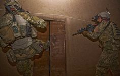 Justin Young, Military Gear, Insurgent, Us Army, Afghanistan, Master Chief, Camouflage, August 15, Inspiration