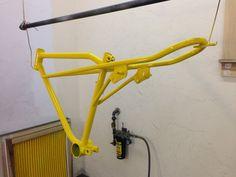 2014-09-22 14.30.02 Yamaha Moto Bike, Clothes Hanger, Projects, Coat Hanger, Log Projects, Blue Prints, Clothes Hangers, Clothes Racks