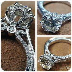 https://www.verragio.com/Verragio-Engagement-Rings/Couture-Engagement-Rings/COUTURE-0429R