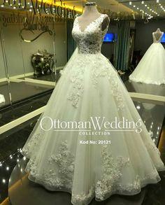 Gelinlik Modeller Ball Gowns, Formal Dresses, Fashion, Fitted Prom Dresses, Moda, Formal Gowns, Ballroom Dress, Fasion, Dance Dresses
