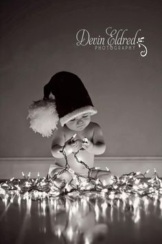 25 cute Christmas photo ideas #christmas #ideas #photo
