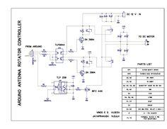 isotron antenne ham radio pinterest ham radio. Black Bedroom Furniture Sets. Home Design Ideas