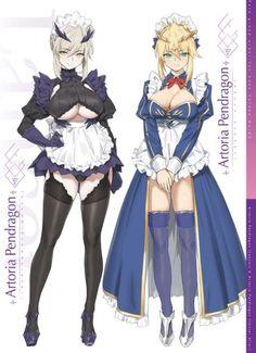 Female Character Design, Cute Anime Character, Character Art, Thicc Anime, Chica Anime Manga, Anime Girl Cute, Kawaii Anime Girl, Fantasy Characters, Female Characters