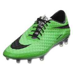 92ac99eaf1d0 Nike Hypervenom Phantom FG  599843 303  -  225.00   Neon Lime Black Total  Crimson