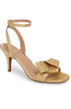 b8fdea1f3b39 Linea Paolo Haven Ankle Strap Sandal (Women)