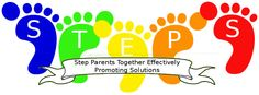 Step Family, Step Son, Step Daughter  Step Families Together Effectively Promoting Solutions.  Facebook Group https://www.facebook.com/groups/137756842904350/