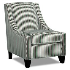 Jasmine Accent Chair | Value City Furniture