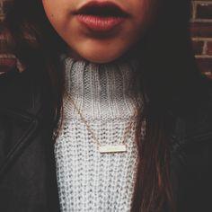 Mexico necklace http://yoenblanco412.tumblr.com