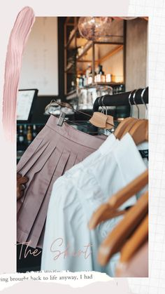 Sustainable Clothing Brands, Ethical Clothing, Ethical Fashion, Sustainable Fashion, Basel, Workwear, Making Out, Fashion Brand, Switzerland