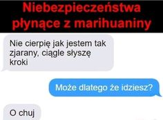 Funny Sms, Very Funny Memes, Wtf Funny, Polish Memes, Best Memes, I Laughed, Haha, I Am Awesome, Pictures