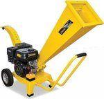 Garland Chipper 780 G