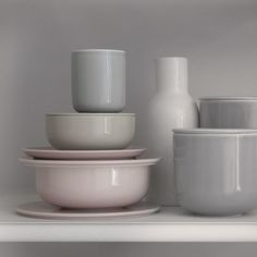 New Norm Tableware - Mad About The House