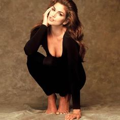 Cindy Crawford Wallpapers HD Hollywood Hot And Beautiful Actress Super Model Cindy Crawford Exclusive Latest Computer Wallpaper. 90s Fashion, Fashion Models, American Fashion, Most Beautiful Women, Beautiful People, Cindy Crawford Daughter, Original Supermodels, 90s Models, 90s Hairstyles