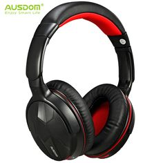 Top Sale stereo bluetooth headset wireless sports headphone bluetooth v4.0 with microphone