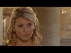 Rosamunde Pilcher A lordok nem hazudnak Lord, Youtube, Movies, Films, Cinema, Movie, Film, Movie Quotes, Youtubers