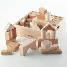 Oak Village - antina gift studio