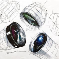 #스케치교육 #미대편입 #다이브랩 #제품디자인 #산업디자인 #divlab #industrialdesign #productdesign #productsketch