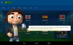 Online Soccer Manager ( OSM ) Dünyanın en iyi menajerlik oyunu ne zaman güncelleniyor | webtenoyna.com