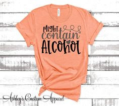 beach vacation clothes Cute Summer Beach Shirts All I Need Is Sunshine and Salt Water Beach Cover Up Matching Girls Trip Beach Tshirts Shirts With Sayings Vacation Cute Summer Shirts, Beach T Shirts, Mom Shirts, Shirts For Girls, Lace Shirts, Short Shirts, Vinyl Shirts, Summer Tshirts, Beach Vacation Outfits