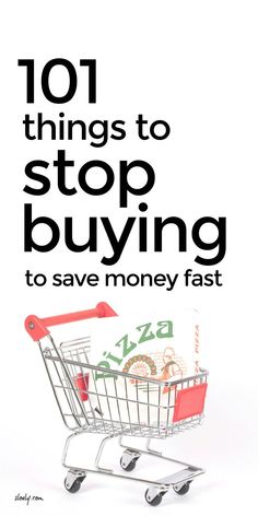 Best Money Saving Tips, Ways To Save Money, Money Tips, Saving Money, Quick Money, Money Fast, Frugal Living Tips, Frugal Tips, Budgeting Finances