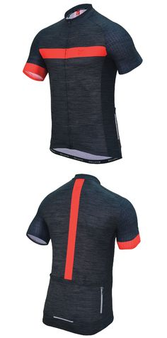 Cuore Magic Bronze Men's jersey