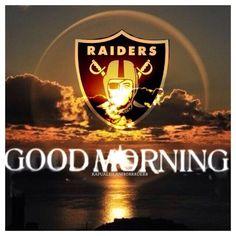 Oakland Raiders Memes, Okland Raiders, Raiders Vegas, Raiders Stuff, Raiders Girl, Oakland Raiders Football, Pittsburgh Steelers, Dallas Cowboys, Raiders Nails
