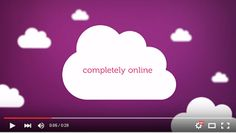 A Simple Tool to Create Stunning Video Animations for Your Class ~ Educational Technology and Mobile Learning
