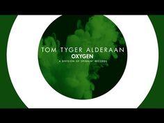 Tom Tyger - Alderaan (Original Mix)