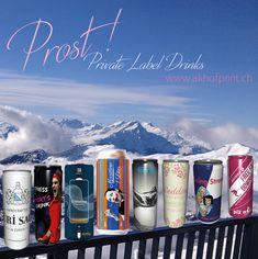 Dosen mit deinem Wunschdesign drucken, in acht Geschmacksrichtungen. Muster und Infos unter: www.ahofprint.ch #kaltgetränke #getränkedose #dosendruck #dosen #cans #giveaway #privatlabel #drinks #seccobianco #bier #hugo #energydrink #rotwein #sportsdrink #apfelspritzer #eistee #party #event #cooldrinks #hingucker #swissmade #geschenkidee #kundengewinnung #malwasneues #federer4ever #rogerfederer #rogerfedereralways #geschenkideen #geschenke Roger Federer, Private Label, Pint Glass, Beer, Hugo, Drinks, Giveaway, Design, Party