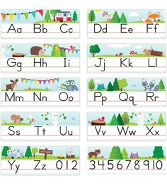 Racoon Explorer Planner Page Marker Woodland Magic Magnetic Bookmark