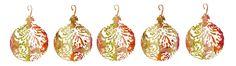 Etiquettes de Noël Christmas Ornaments, Holiday Decor, Home Decor, Xmas Ornaments, Decoration Home, Christmas Jewelry, Christmas Ornament, Interior Design, Christmas Baubles