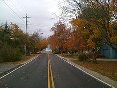 Rosedale, OH
