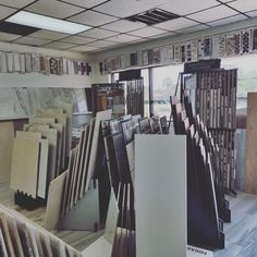 14.BE$T PRICE$ IN TOWN Our flooring products include porcelain tile, as well as vinyl. We also carry a large selection of wood-like tile, and European tile designs. Give us a call at 772-807-1550.Free estimate