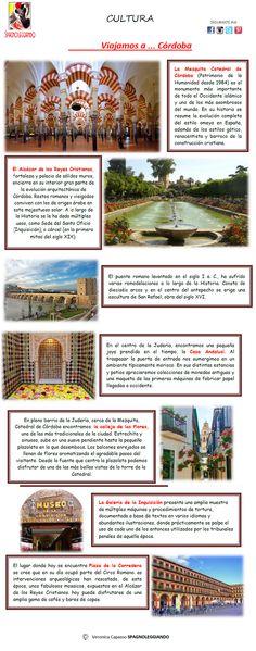 Córdoba http://capassoveronica.wix.com/spagnoleggiando#!fraseshechas/con8