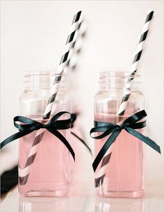 could use cleaned out jars for drinks at wedding? or maybe even incorporate with centerpiece? if feeling really crafty could paint them to match wedding colors