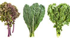 Kale Auch in Deutschland heimischer Grünkohl ist in Amerika als grünes Superfood Kale beliebt. Kein Wunder, denn die Liste der Inhaltsstoffe von Grünkohl liest sich wie das Rezept eines natürlichen Arzneimittels, das nicht nur Entzündungen hemmt, sondern auch gegen Krebs wirken könnte. Besonders stark sind dabei Senfölglykoside. Neben diesen beinahe schon medizinischen Effekten macht Kale oder Grünkohl auch noch schlank.