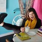 The 10 Best Websites For Woman Entrepreneurs, 2013 - Forbes