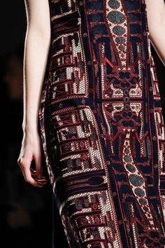 The Stylish Gypsy http://thestylishgypsy.tumblr.com