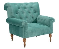 Comfortable And Colorful The Upholstered Carpe Diem