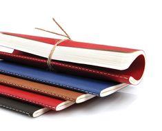 מחברת כריכה רכה דמוי עור Card Holder, Wallet, Cards, Gifts, Products, Notebooks, Rolodex, Presents, Maps