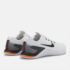 Training Shoes, Nike Free, Sneakers Nike, Fashion, Nike Tennis, Moda, Fashion Styles, Shoes Sport, Fashion Illustrations