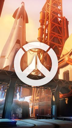 How i love this map , i score a lot of kills here as roadie♡ but we sure lose ,like. A LOT XD Iphone Wallpaper Overwatch, Overwatch Wallpapers, Overwatch Tracer, Map Wallpaper, Screen Wallpaper, Warcraft Heroes, Gaming Wallpapers, Phone Wallpapers, Heroes Of The Storm