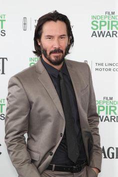 Keanu Reeves Movies, John Wick Movie, Baba Yaga, Riveting, Celebs, Celebrities, Kicks, Hollywood, Film