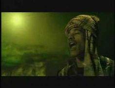Bone Thugs-N-Harmony - Change the World (BTNHResurrection/2000)