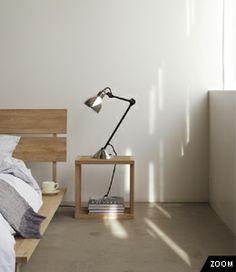 IPPEN furniture