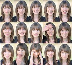Google Image Result for http://blog.sciseek.com/wp-content/uploads/2009/12/woman-facial-expressions.jpg